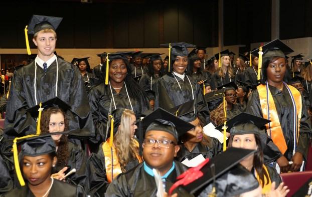 pdccc graduates